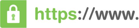 certificado de seguranca SSL gratis